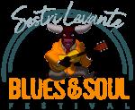 BS-logo-web